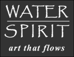 Waterspirit